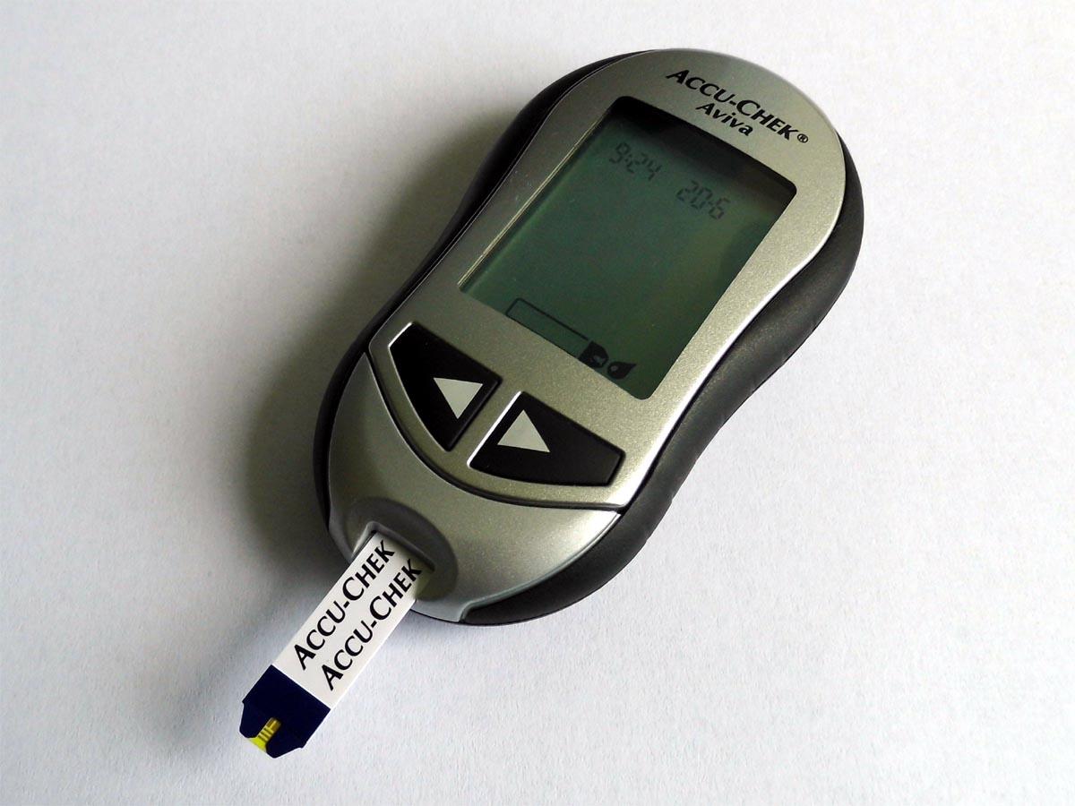 diabetes melituss polyphenole cistus incanus tee